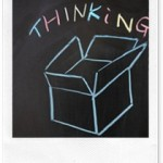Essence of Trading: The Three Pillars of Critical Thinking (Part 1)