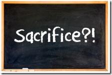 chalkboard_sacrifice