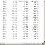ES Gap Report_20130430_232021