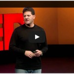 Nick Hanauer: Rich People Don't Create Jobs