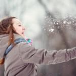 The Use of Seasonal Bias