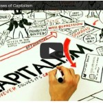 David Harvey: The Crises of Capitalism (RSA Animate)