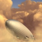 Market Breadth Primer: Hindenburg Omen