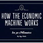 Ray Dalio: How The Economic Machine Works