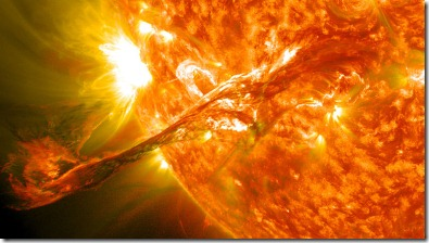 Magnificent_CME_Erupts_on_the_Sun_-_August_31_NASA