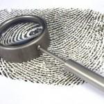 Market Breadth Primer: Detective Tools
