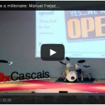 Manuel Forjaz: 15 Steps To Become A Millionaire