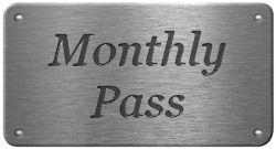 DaytradingBias.com Monthly Pass