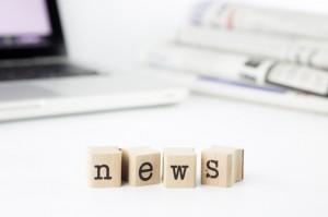 DaytradingBias.com Newsroom