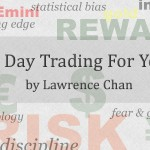 Is Day Trading For You