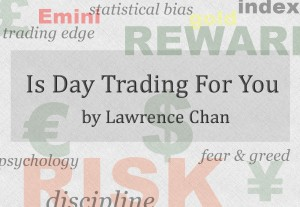 is_daytrading_for_you