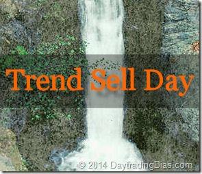trendsellday