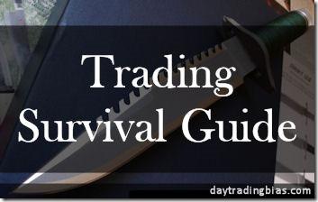 tradingsurvivalguide
