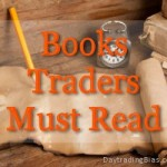 Must Read Books According To Famous Traders Of Our Time #2
