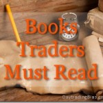 books_traders_must_read