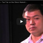 Tao Tan: The Stock Market in Ancient Rome