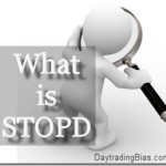 What is STOPD? DaytradingBias.com