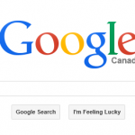 Fascinating World of Online Marketing and Its Love-Hate Relationship with Google