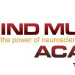 Mind Muscles Academy Trading Courses