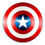 Weekend Humour: Captain America Is A Millionaire, Really
