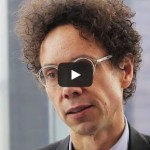 Malcolm Gladwell: How to Succeed as an Underdog
