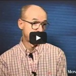 Al Brooks: Trade Profitably with No Indicators