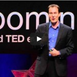 Shawn Achor: The Happiness Advantage – Linking Positive Brains to Performance