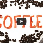 ASAP Science: Are You Consuming Your Coffee Correctly?