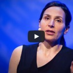 Sandrine Thuret: You Can Grow New Brain Cells. Here's How