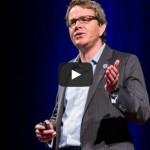 Jonathan Bricker: The Secret to Self Control