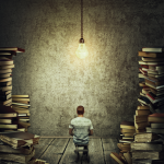 Reading List to Build Your Resiliency for Day Trading